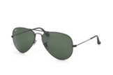 Ray-Ban Aviator Large Metal RB 3025 L2823, Aviator Sonnenbrillen,
