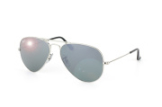 Ray-Ban Aviator RB 3025 W3275 small, Aviator Sonnenbrillen,